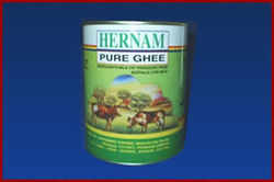 PURE GHEE from Apex Emirates Gen. Trad. Co. Llc Dubai, UNITED ARAB EMIRATES