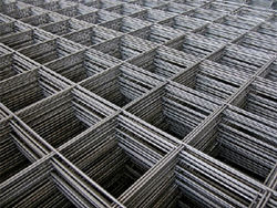 BUILDING MATERIALS from Alliance Group Abu Dhabi, UNITED ARAB EMIRATES