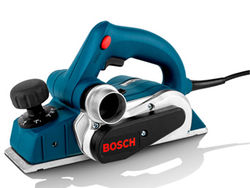 TOOLS SUPPLIERS ABU DHABI from Alliance Group  Abu Dhabi,