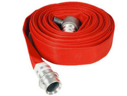 FIRE FIGHTING EQUIPMENTS from Alliance Group  Abu Dhabi,