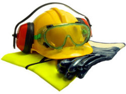 SAFETY CLOTHING ABU  ... from Alliance Group Abu Dhabi, UNITED ARAB EMIRATES