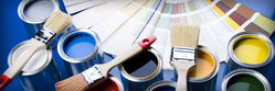 Marketplace for Painting works abu dhabi UAE