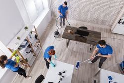 Marketplace for Office cleaning service in abu dhabi UAE