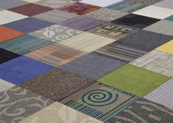 office carpet installation companies in dubai 050-