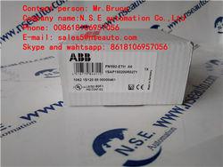 ABB 5STP03D6500  in UAE