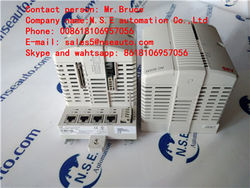 abb 5sdf10h6004  in stock for sale