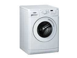 washing machine repair abu dhabi - +971 55 621 422