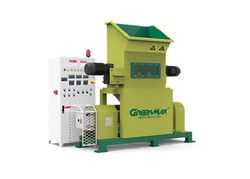 Marketplace for 2019 new eps densifier greenmax m-c100 UAE