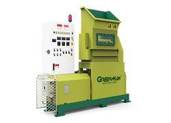 Marketplace for Foam densifier of greenmax m-c200 machine UAE