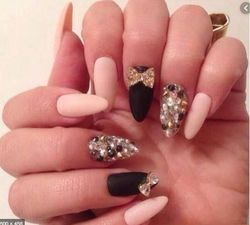 nail art services from  Dubai, United Arab Emirates