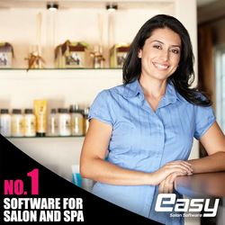 Offers and Deals in UAE For Software solution providers