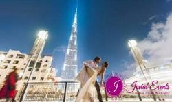 premium honeymoon planner abu dhabi