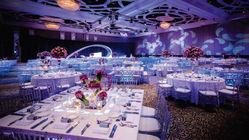 wedding venues in ua ...