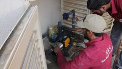 Emergency Water Pump ... from  , United Arab Emirates