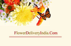 Flower Delivery In India Same Day – Free Shipping in Dubai From Flowerdeliveryindia | Fl