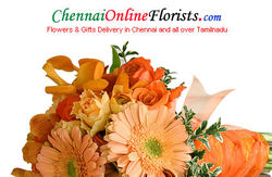 Shop Romantic Valent ... from  Tamil Nadu, India