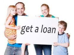 loans and mortgage s ... from  Abu Dhabi, United Arab Emirates