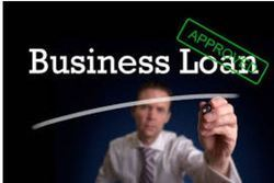 loans against instru ... from  Abu Dhabi, United Arab Emirates