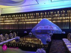 Arabic wedding plann ... from  Dubai, United Arab Emirates