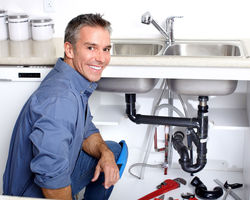 Plumbing Services, B ... from  , United Arab Emirates