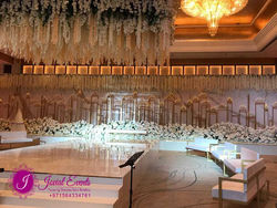 wedding venues in ua ... from  Dubai, United Arab Emirates