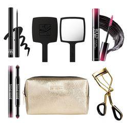 Marketplace for Missha essential eye makeup set UAE