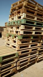 Offers and Deals in UAE For Wooden pallets dubai-0555450341