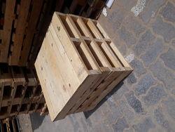 Marketplace for Wooden pallets indoor-0555450341 UAE