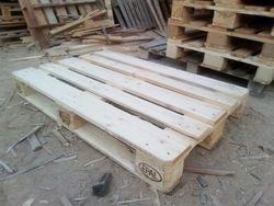 Marketplace for Dubai pallets-0555450341 UAE
