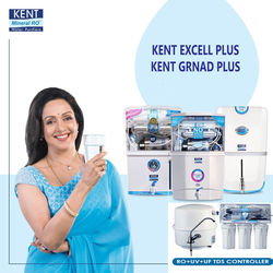 Marketplace for Best water purifiers systems UAE