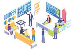 Marketplace for Courier management UAE