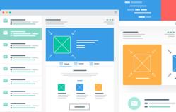 Marketplace for Email marketing software UAE