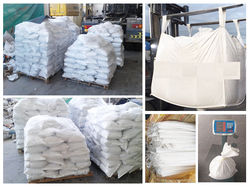 sandbags from Admax Total Security Solution   Dubai, UNITED ARAB EMIRATES