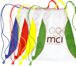 Marketplace for Promotional bags UAE
