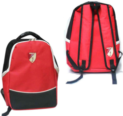 Marketplace for School bags UAE