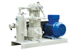 CORKEN LPG COMPRESSOR SUPPLIERS from Ali Yaqoob Trading Co. L.l.c Dubai, UNITED ARAB EMIRATES