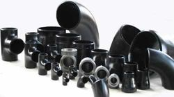 PIPE AND PIPE FITTIN ... from Ali Yaqoob Trading Co. L.l.c Dubai, UNITED ARAB EMIRATES