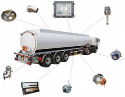 EMCO WHEATON TANK TRUCK EQUIPMENT AND PARTS from Ali Yaqoob Trading Co. L.l.c Dubai, UNITED ARAB EMIRATES