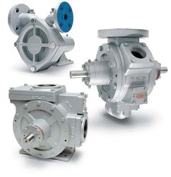 CORKEN INDUSTRIAL PUMPS from Ali Yaqoob Trading Co. L.l.c Dubai, UNITED ARAB EMIRATES