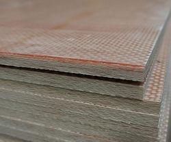 Marketplace for Bullet resistant fiberglass panels UAE