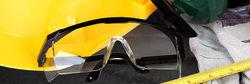 Marketplace for Safety glasses UAE