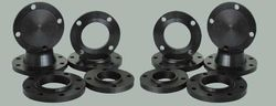 FLANGES (CARBON STEE ... from Ali Yaqoob Trading Co. L.l.c Dubai, UNITED ARAB EMIRATES