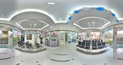 Marketplace for Retina surgery hospital UAE