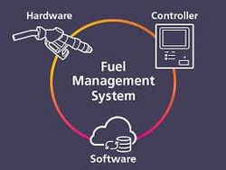 FUEL MANAGEMENT SYST ... from Ali Yaqoob Trading Co. L.l.c Dubai, UNITED ARAB EMIRATES