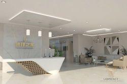 Marketplace for Commercial interior designing UAE