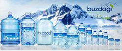Marketplace for High ph value & quality naturel spring water  UAE