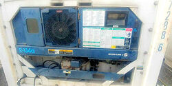 Chiller Maintenance From Controltek Electro Mechanical Con Co Llc | Co
