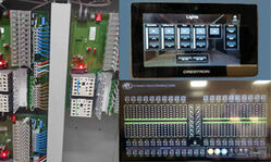 Home Automation Serv ... from Controltek Electromechanical (all Over Uae) Dubai, UNITED ARAB EMIRATES