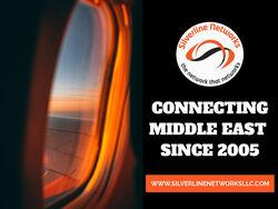 BUILD YOUR WEBSITE I ... from  Abu Dhabi, United Arab Emirates