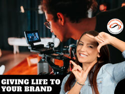 Video Production UAE ... from  Abu Dhabi, United Arab Emirates
